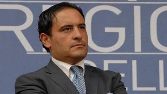 Scafati, Riesame dispone carcere per sindaco Aliberti: accusa è voto di scambio