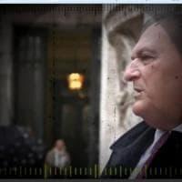 Nuova bufera per la Regione Campania, esplode il caso-fuorionda di D'Anna