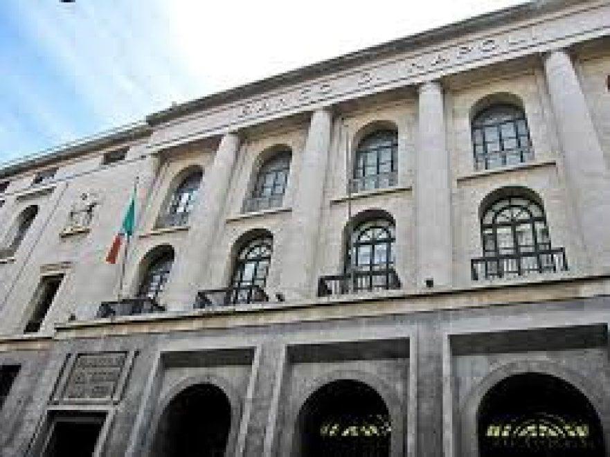In un libro la storia del Banco di Napoli