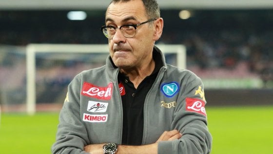 Ma il San Paolo ora si chiede: perché sostituire Gabbiadini?