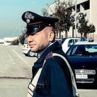 Camorra, pizzo da 500 euro a un ristoratore, 2 arresti a Napoli