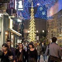Natale, giocattoli contro pistole: ecco le iniziative del Comune di Napoli