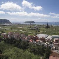 Miur-Cipe: approvato  il progetto della Stazione Zoologica Anton Dohrn per