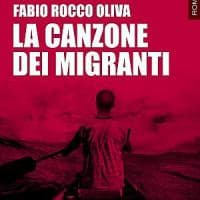 La storia di Jusuf che attraversa il Mediterraneo nel libro di Fabio Rocco