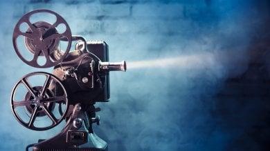 Cinema, c'è la legge ma non la delibera