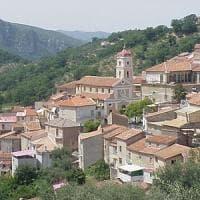 Referendum,  il record dei Sì a Valle dell'Angelo: 71 per cento