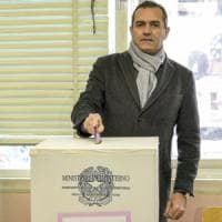 Referendum, de Magistris: