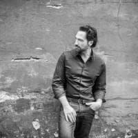 Un premio in Francia per il compositore napoletano Davide Esposito