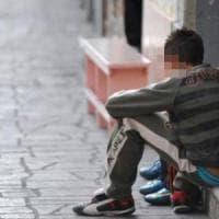 Lotta alla povertà minorile, fondi per le scuole campane
