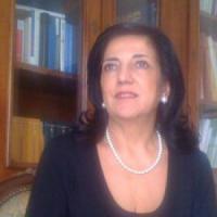 Napoli, ex manager Asl favorì figlia e nuora: sospesa per un anno