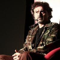 L'attore e regista Ferdinando Maddaloni premato a Hollywood