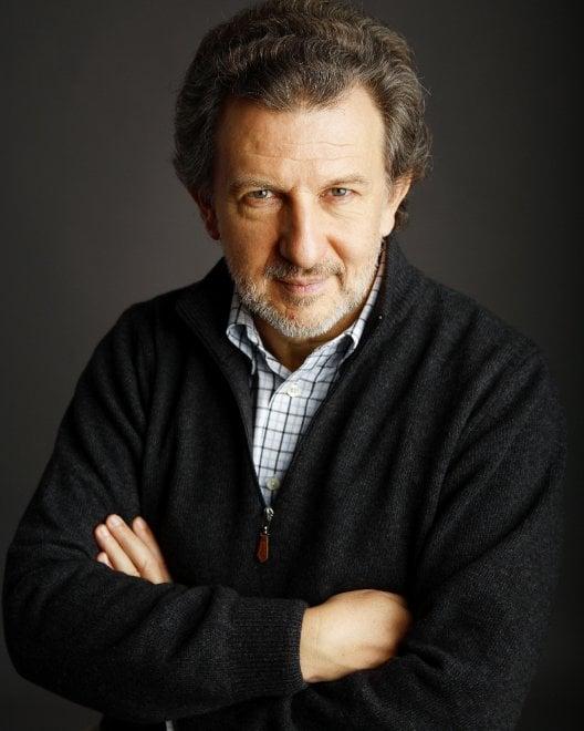 Il matematico Odifreddi ospite del Napoli Jazz Festival