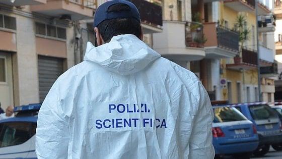 Sparatoria a Scampia: un morto e un ferito