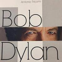 Bob Dylan poeta da Nobel,  lo
