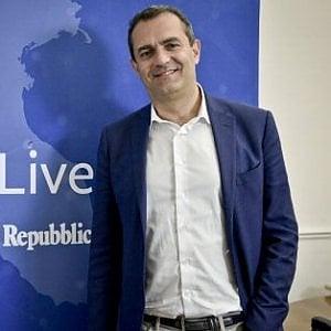 """De Magistris: """"Il Capodanno a Napoli costa meno di Venditti a Salerno"""""""