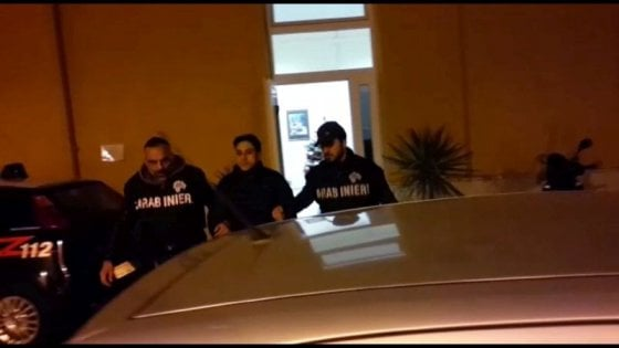 Camorra, arrestato reggente del clan in pellegrinaggio a Pietrelcina