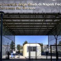 Apple a Napoli, entro marzo un bando per altri 400 giovani