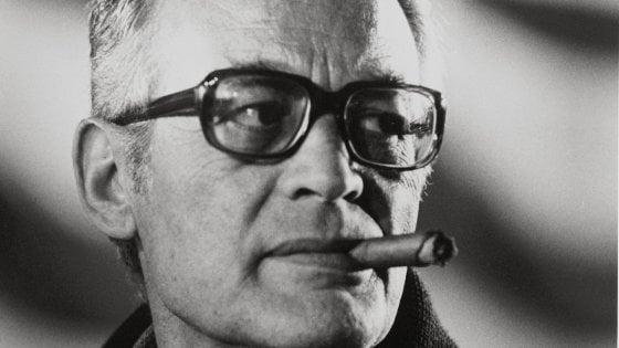 Capri Hollywood: Dino De Laurentiis, il produttore che visse due volte