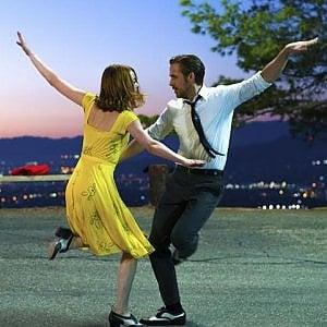 """Capri, Hollywood: """"La La Land"""" miglior film"""