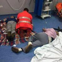 Ospedale Nola, scontro De Luca-Lorenzin. Il ministro:
