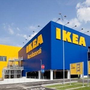 Ikea napoli afragola ikea dovr 224 costruire svincolo autostradale ad afragola - Ikea napoli catalogo ...