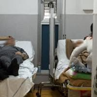 Sanità, caso Nola: nuovo attacco della ministra Lorenzin: