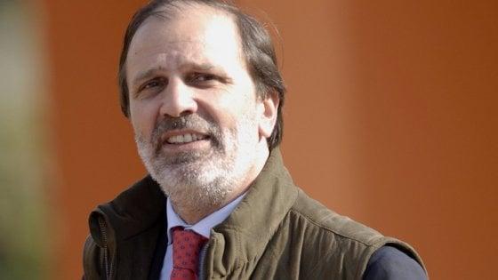 """Napoli, scossa Uil: """"Si riparte dal lavoro"""""""