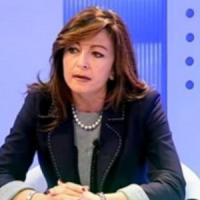 """L'ex segretaria Cisl-Campania Lucci all'attacco: """"Io minacciata, vogliono fermarmi"""""""