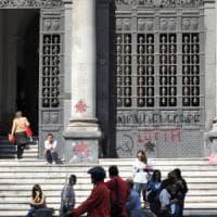 Dialettologia, La Federico II inaugura il primo corso on line