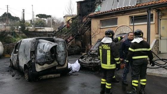 Esplosione alla piscina tra Marano ei Camaldoli, muore uno dei feriti