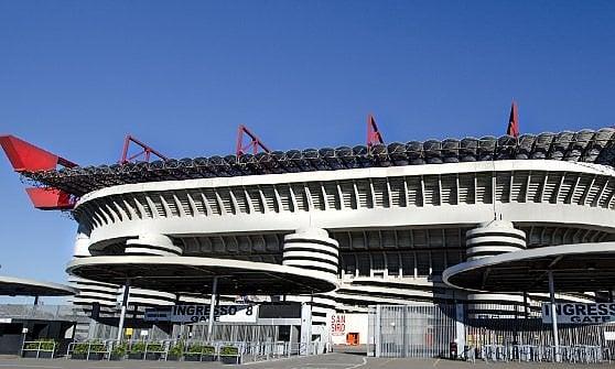 Milan, Montella lancia la sfida a Sarri:
