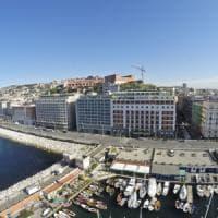 Camorra, 45 arresti a Napoli. Anche bambini per confezionare e spacciare
