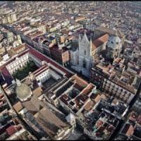 Stefano Incerti, il racconto di Napoli oltre gli schemi