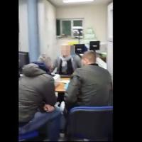 """Filma i dipendenti Inps e li definisce """"strafottenti"""" su Facebook, denunciato"""