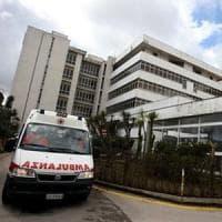 Meningite:Napoli;muore in Pronto soccorso Cardarelli