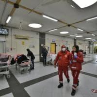 Meningite, Napoli: muore al Pronto soccorso del Cardarelli
