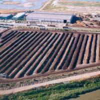 Rifiuti, ecco i 25 impianti di compostaggio: c'è anche Napoli Est