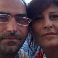 Rigopiano: Stefano Feniello è vivo, a Valva si riaccende la speranza