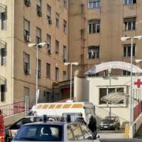 Loreto, la Tac è guasta arriva al San Giovanni e dopo 2 ore muore