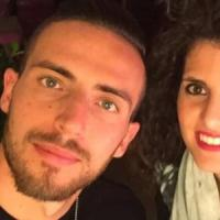 Rigopiano: attesa per Stefano Feniello, individuato sotto le macerie