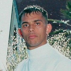 """Uccisero un innocente nel 2004, arrestati cinque """"scissionisti"""". I killer usarono anche mitragliette Uzi"""