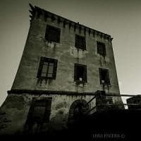 Ischia, 242mila euro per far rinascere la Torre Guevara