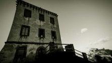 Ischia, 242mila euro  per la Torre Guevara
