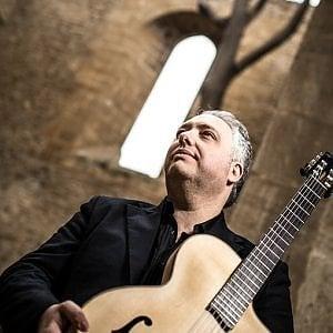 Napoli Jazz Winter al via con Francesco Buzzurro