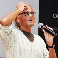Antonio Capuano: