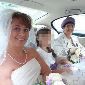 Cassazione: matrimonio valido per due donne di Avellino