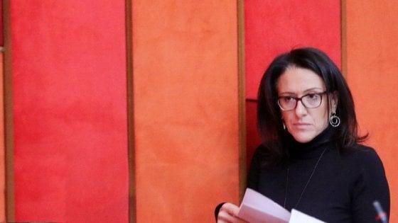 Napoli, il PD con Valente Sindaco passa a 9 candidati fantasma