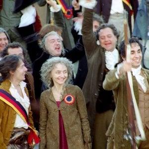 Libreria Iocisto, Ciro Raia racconta la Rivoluzione del 1799