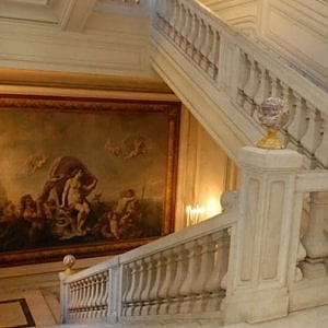 """""""I saperi"""" dell'Orientale, a Palazzo Du Mesnil è di scena l'America latina"""