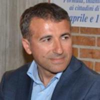Raffaele Scarinzi: